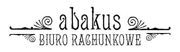 Janina Ćwik Biuro Rachunkowe ABAKUS